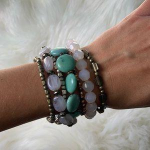 EXPRESS Bracelet Bundle